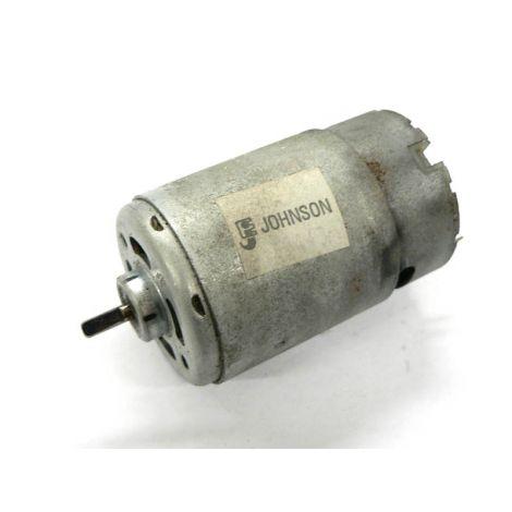 B&D 151222-00 moottori (KÄYTETTY)