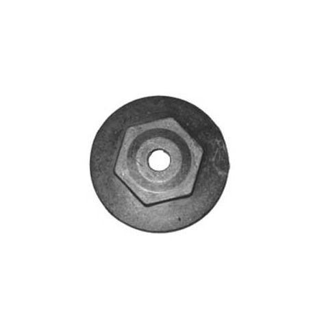 Metabo 1330025316 terälaippa