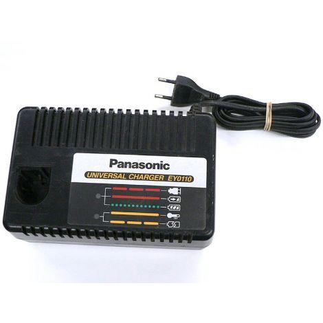 KÄYTETTY Panasonic EY0110 -yleislaturi