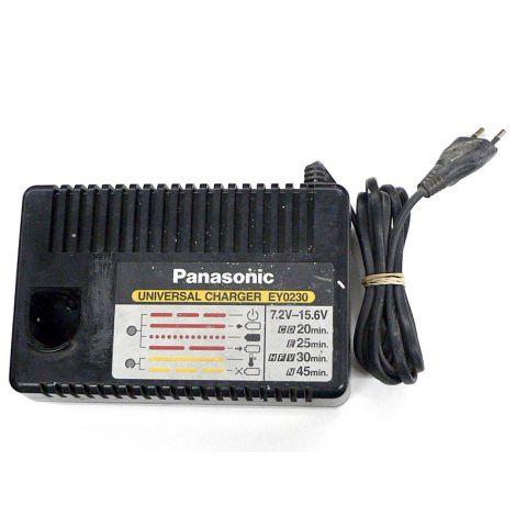 KÄYTETTY Panasonic EY0230 -yleislaturi