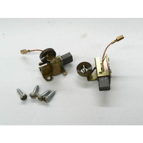 Bosch 1 600 A00 3G4 hiilenpitimet (KÄYTETTY)