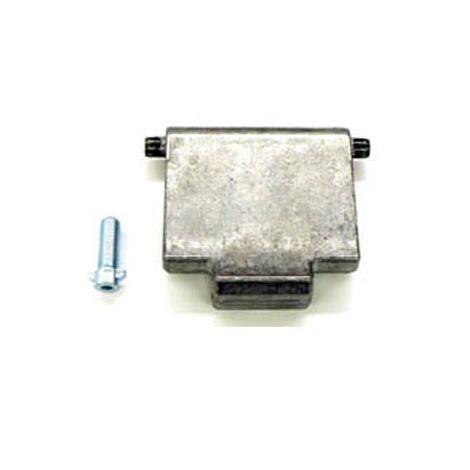 Bosch 1 601 000 001 vastalaatta