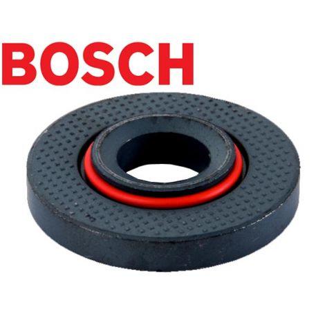 Bosch aluslaippa kulmahiomakoneisiin