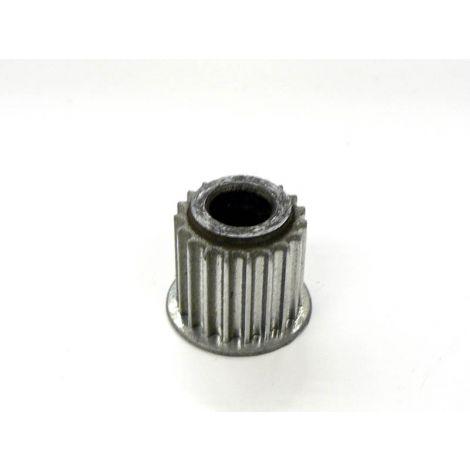 Bosch 1 606 625 026 hihnapyörä (KÄYTETTY)