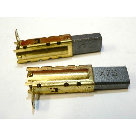 Hiilipari Bosch (1 607 000 A43)