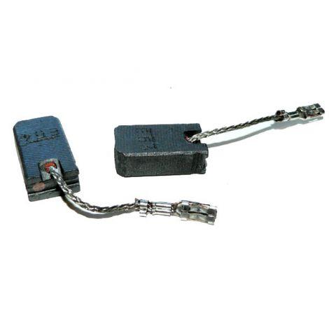 Hiilipari Bosch (1 607 000 V37)