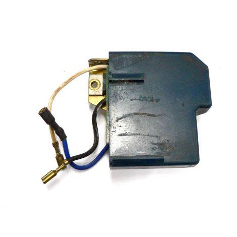 Bosch 1 607 233 008 elektroniikkaosa (KÄYTETTY)