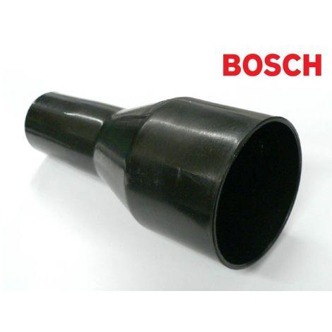 Bosch imuriadapteri 49/35mm