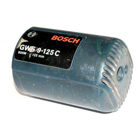Bosch 1 600 508 010 koppa (KÄYTETTY)