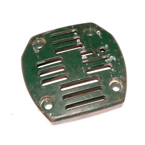 Bosch 1 605 500 112 koppa (KÄYTETTY)