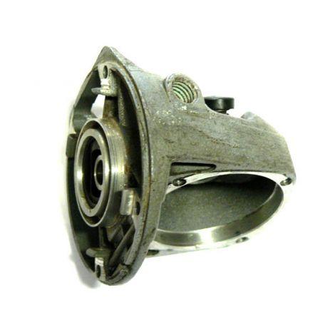 Bosch 1 605 806 480 vaihteistokotelo (KÄYTETTY)