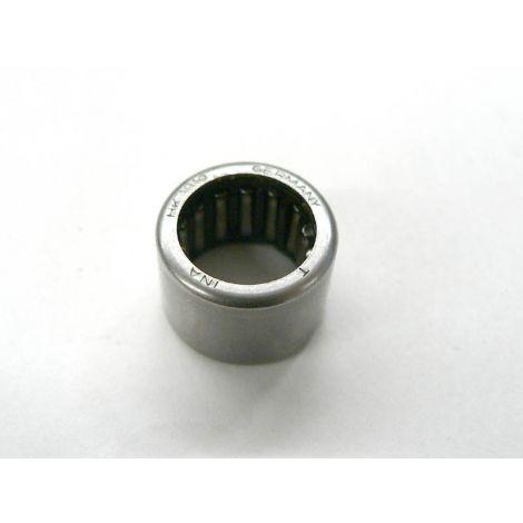 Bosch 2 600 910 001 neulalaakeri (KÄYTETTY)