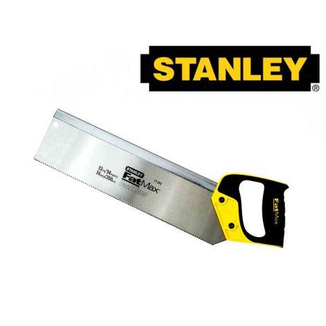 Stanley Fatmax selkäsaha