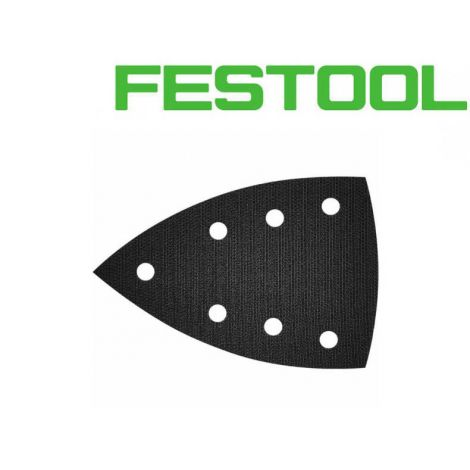 Festool protection pad 100x150mm (2kpl)
