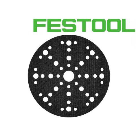 Festool välilaipat 150mm (2kpl)