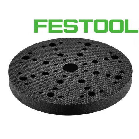 Festool pehmennystyyny 150mm (MJ2-15/1)