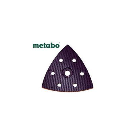 Pohjalevy Metabo DSE-170