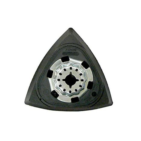 Pohjalevy Bosch Multimaster (Starlock)