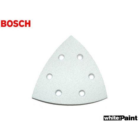 Bosch kärkihiomakoneen paperi WHITE-PAINT