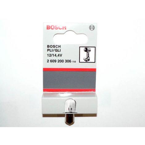 Polttimo Bosch 12-14,4V