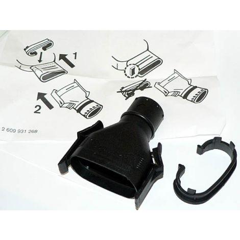 Bosch imuriadapteri 2600306007