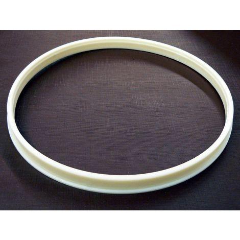Teräpyörän pinnoite Proxxon-vannesahaan