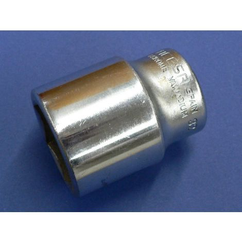 "KÄYTETTY hylsy Acesa 32mm (3/4"")"