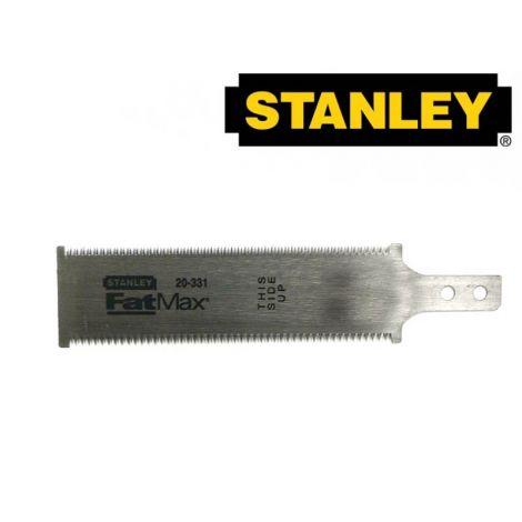Varaterä Stanley 20-331