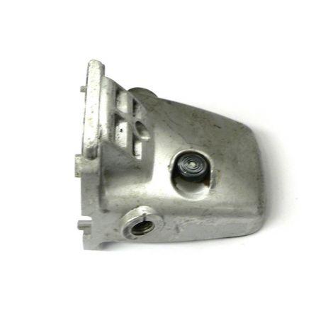 Hitachi 308-524 vaihteistokotelo (KÄYTETTY)