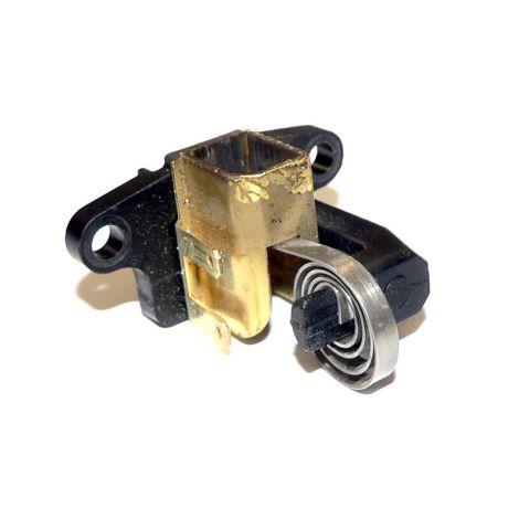 Hitachi 308-535 hiilenpidin (KÄYTETTY)