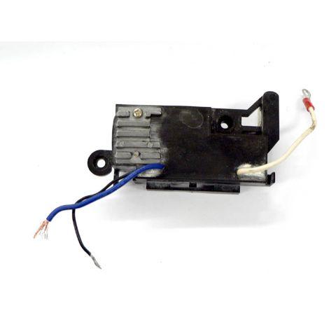 Hitachi 308-551 elektroniikkaosa (KÄYTETTY)