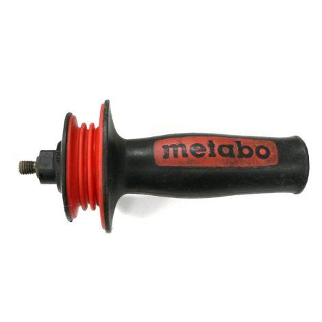 Metabo 314000970 sivukahva (KÄYTETTY)