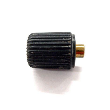B&D 322094 säätönuppi (KÄYTETTY)