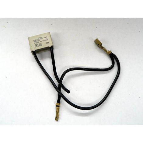 B&D 373434 kondensaattori (KÄYTETTY)