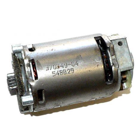 DeWalt 393111-03 moottori (KÄYTETTY)