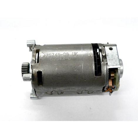 B&D 373244-15 moottori (KÄYTETTY)