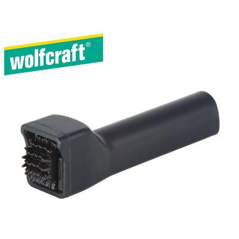 Kivenoikaisija Wolfcraft