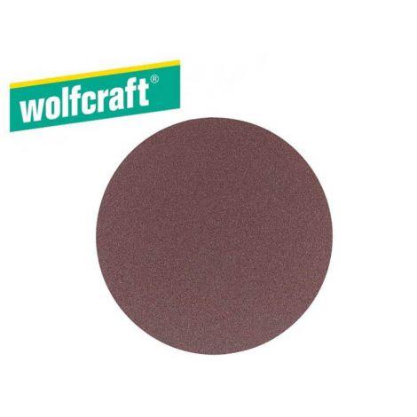Wolfcraft tarralaikat 178mm (K-40 ja K-80)