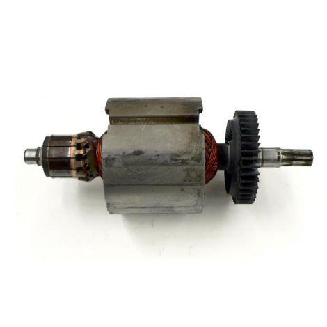 DeWalt DW004 moottori (KÄYTETTY)