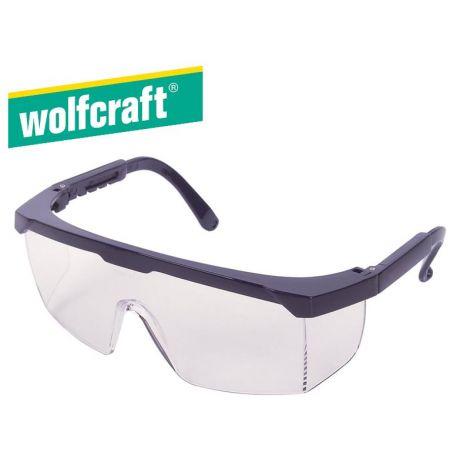 Wolfcraft 4878 suojalasit