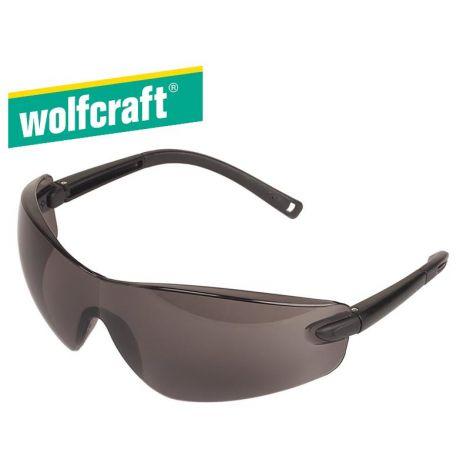 Wolfcraft 4885 suojalasit