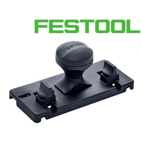 Festool ohjainkiskosovite FS-OF 1000
