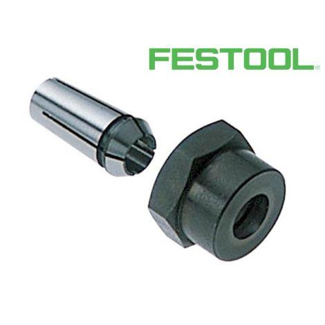 Festool OF1010 kiristysholkki