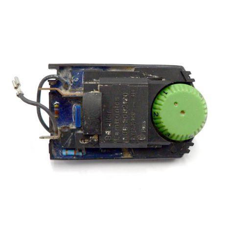 Festo 489210 elektroniikkaosa (KÄYTETTY)