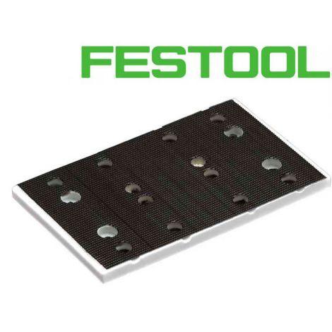 Pohjalevy Festool RTS-400