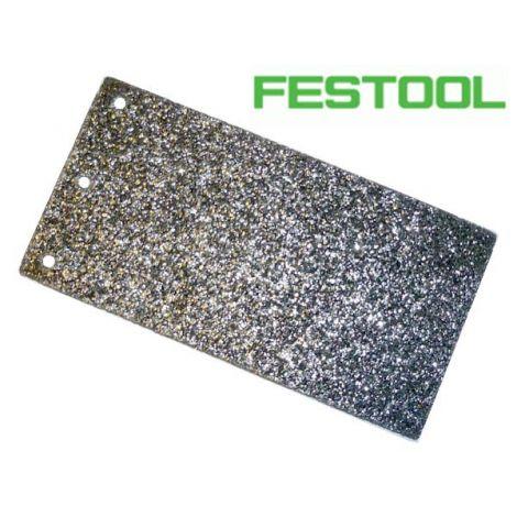 Grafiittipohja Festool BS75 (2kpl)