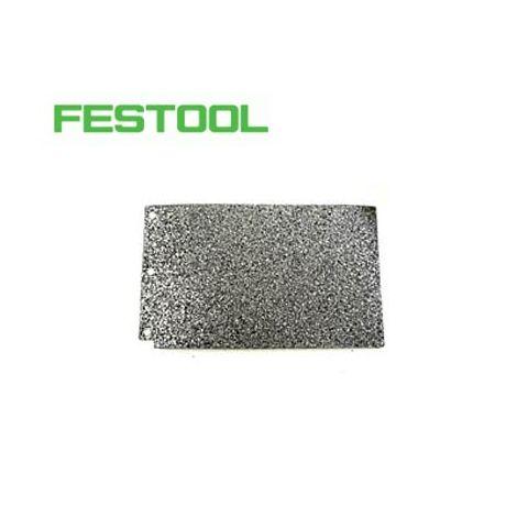 Grafiittipohja Festool BS105 (2kpl)