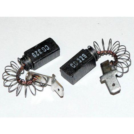 Hiilipari AEG 4931-392550 / Bosch (1 609 200 634)