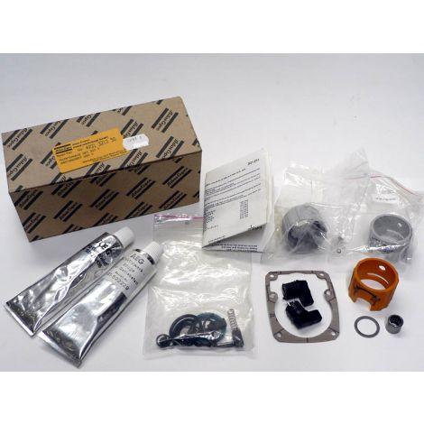 AEG 4931-321250 huoltopakkaus