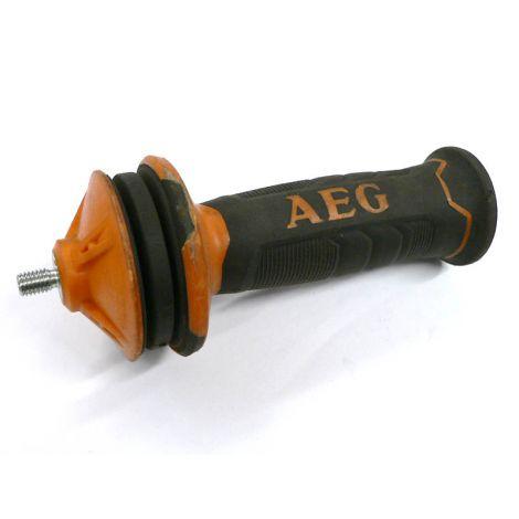AEG 4931-428739 sivukahva (KÄYTETTY)